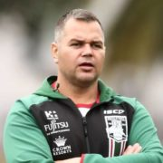 Anthony Seibold Wiki Family Wife Daughter Networth Age Ethnicity